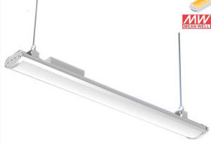 Linear LED Low Bay 240W 1.5M LED Low Bay Lighting CE RoHS Certification